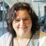 Cornelia Ziehler